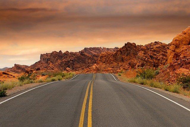 סלילת כבישים