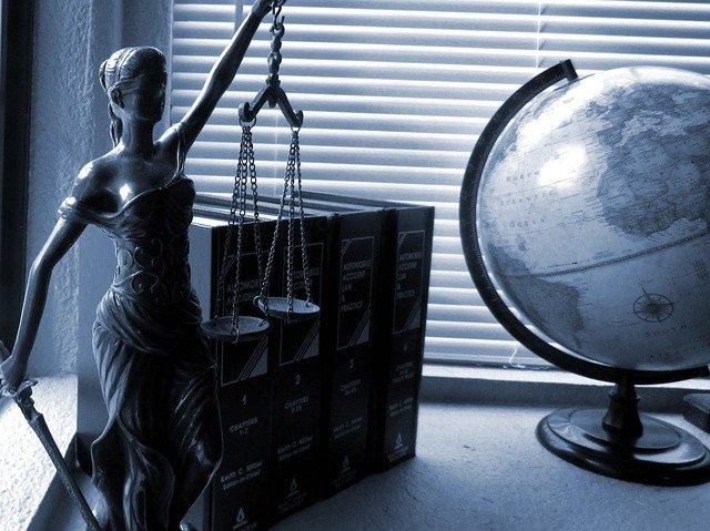 שירותיו של עורך דין ביטוח לאומי