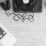 מכשירי הקלטה איך קונים