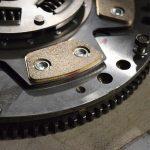 clutch-2755548_640