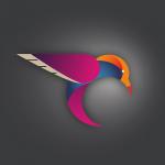 hummingbird-1935665_640