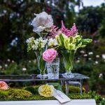 wedding-4641674_640
